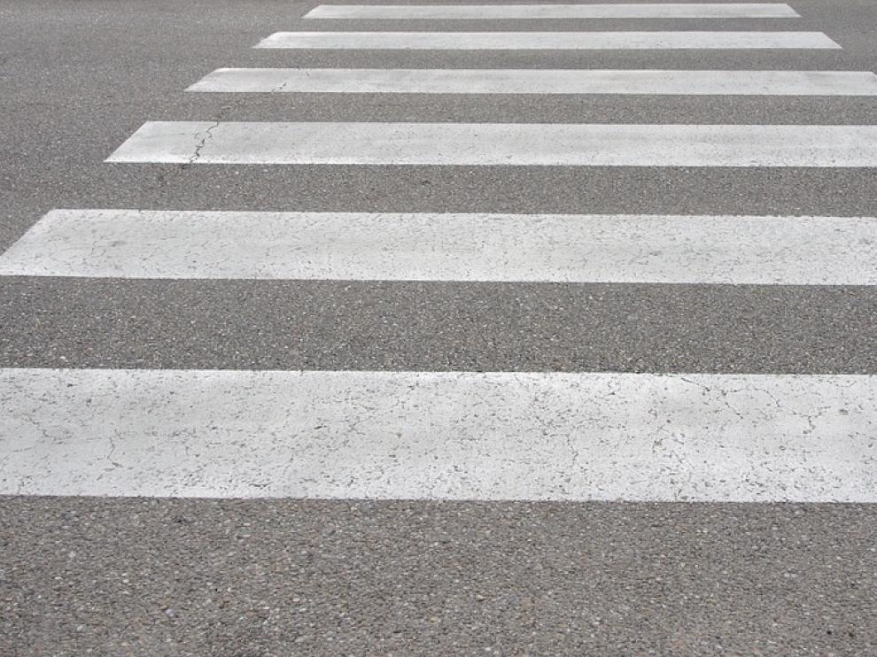 El hombre de 54 años ha sido atropellado en un paso de peatones regulado por semáforo en el casco urbano de Madrid.
