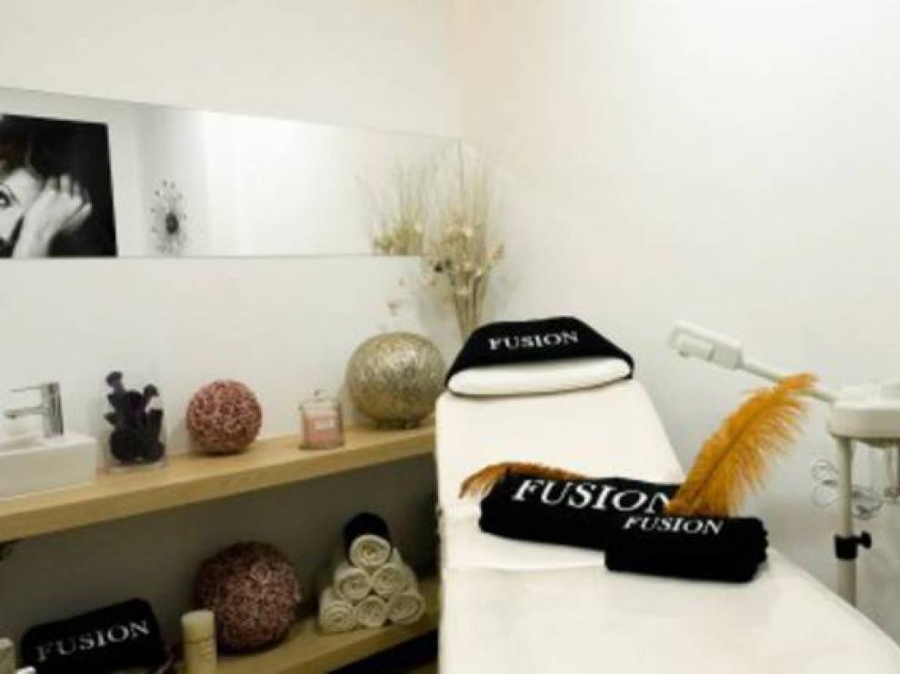 Este centro cuenta con tratamientos exclusivos para todo tipo de pieles.