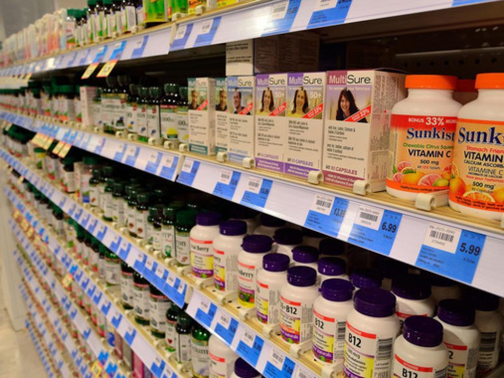 Pese a la gran cantidad de suplementos nutricionales disponibles, muy pocos tienen suficiente evidencia que apoye su consumo para favorecer la hipertrofia muscular o la fuerza