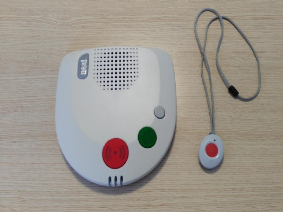 El servicio de teleasistencia está disponible todos los días del año, las 24 horas.