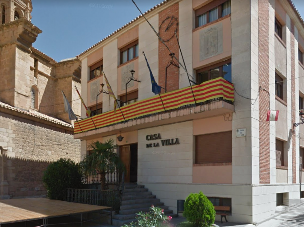 Ciudadanos Andorra ha reclamado al Ayuntamiento de Andorra que elabore un censo municipal.