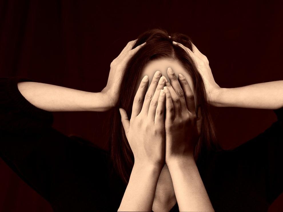 La vergüenza y la culpa se centran en el yo más interno.