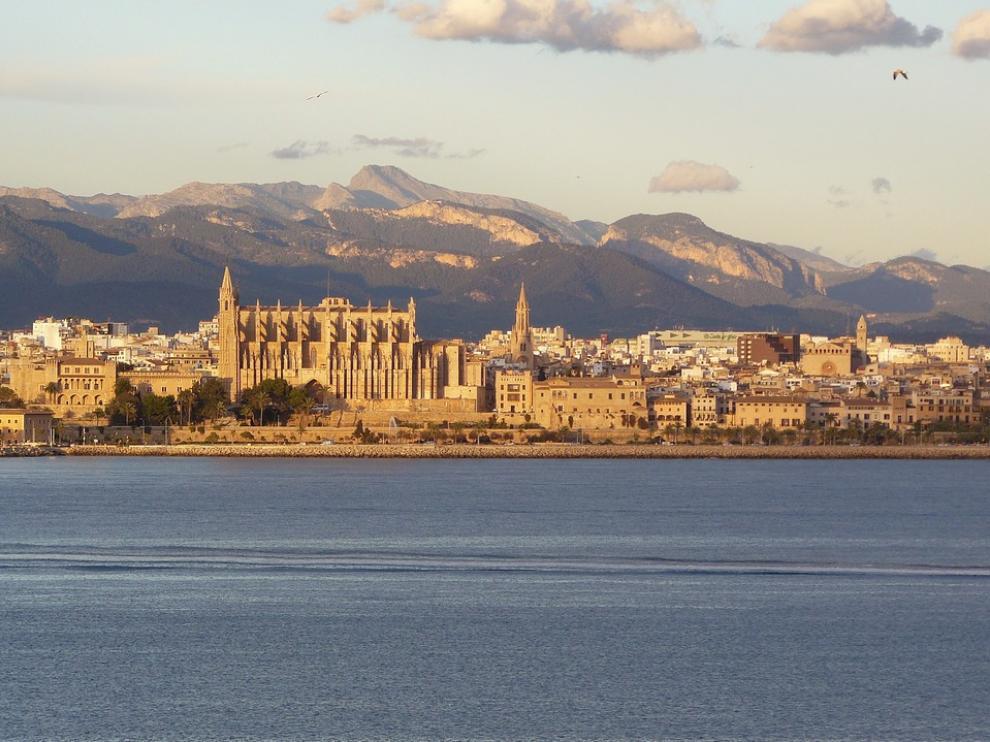 Las detenciones se han practicado en la llamada Operación Lloriguera, desarrollada en Mallorca, Barcelona y Tarragona.