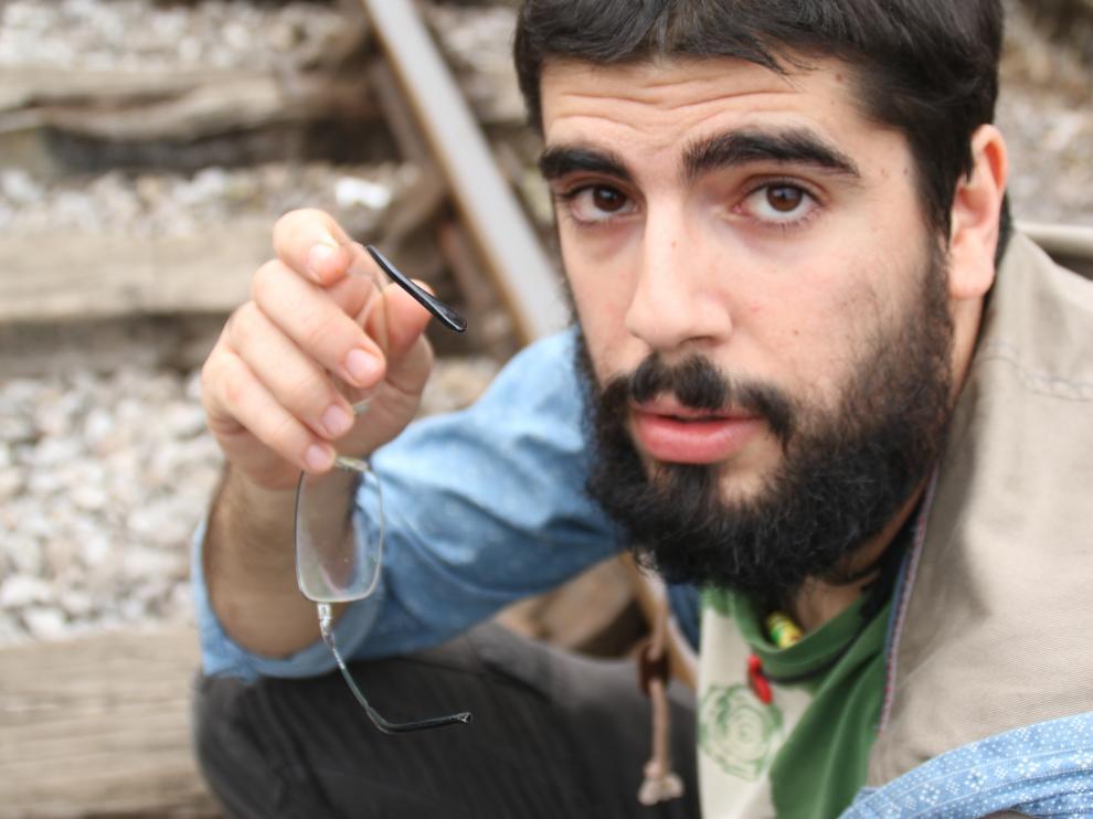 'Ruta al exilio', lo que las cifras no cuentan sobre los refugiados en Europa