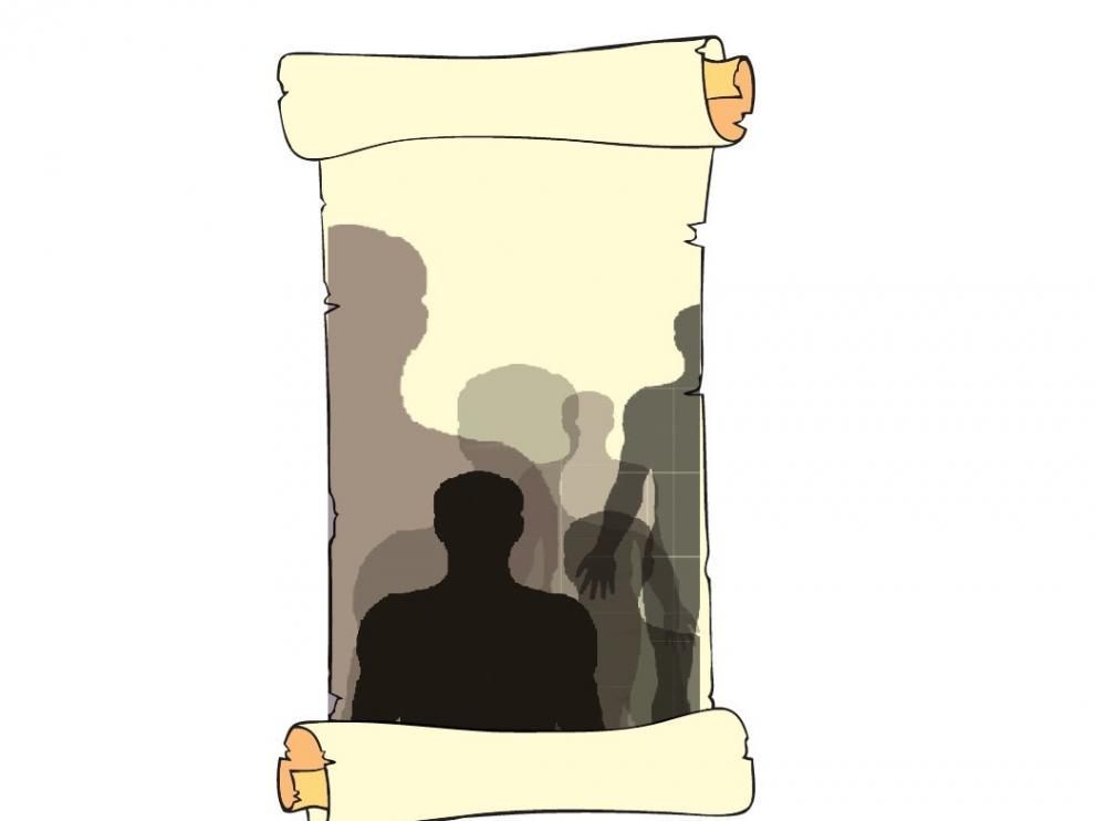 La visión que de las pasiones humanas dan las Fábulas sigue siendo útil.
