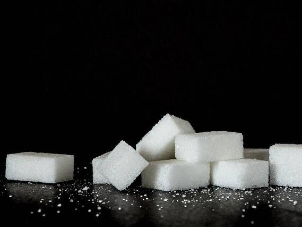 España triplica el consumo de azúcar recomendado por la OMS