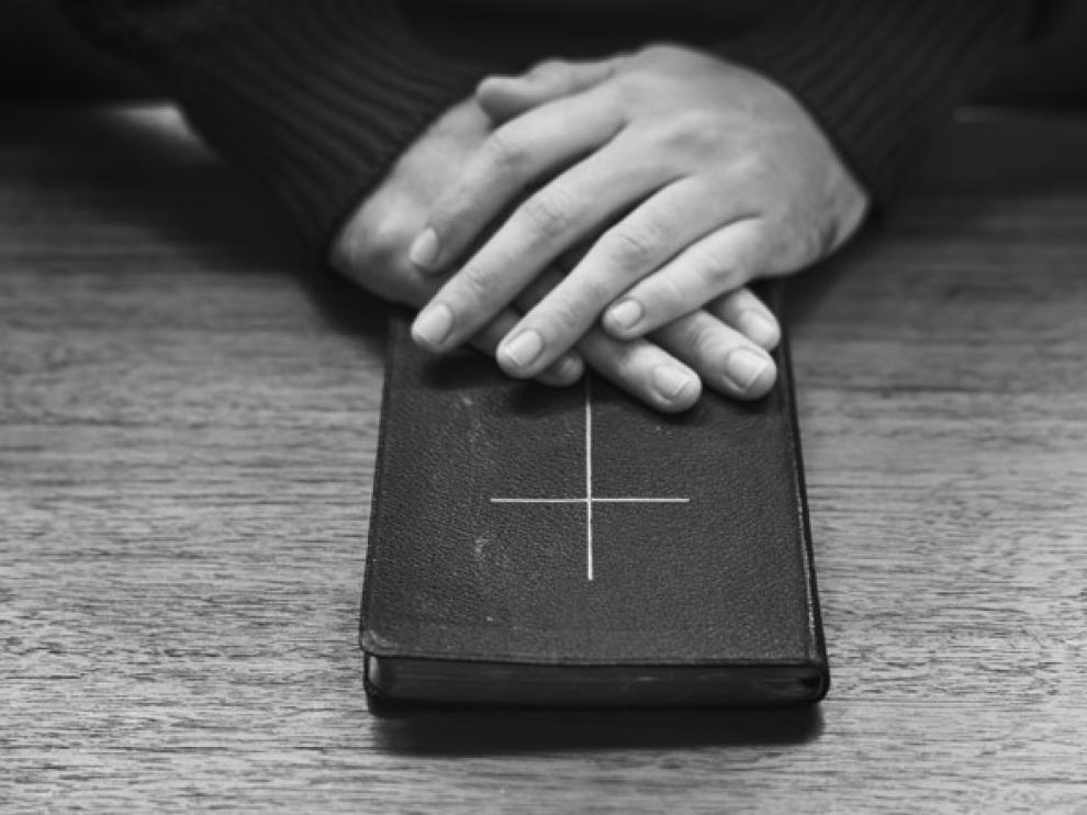 """El jurado de Pensilvania criticó que los líderes de la Iglesia """"prefirieron proteger a los abusadores y a la institución""""."""