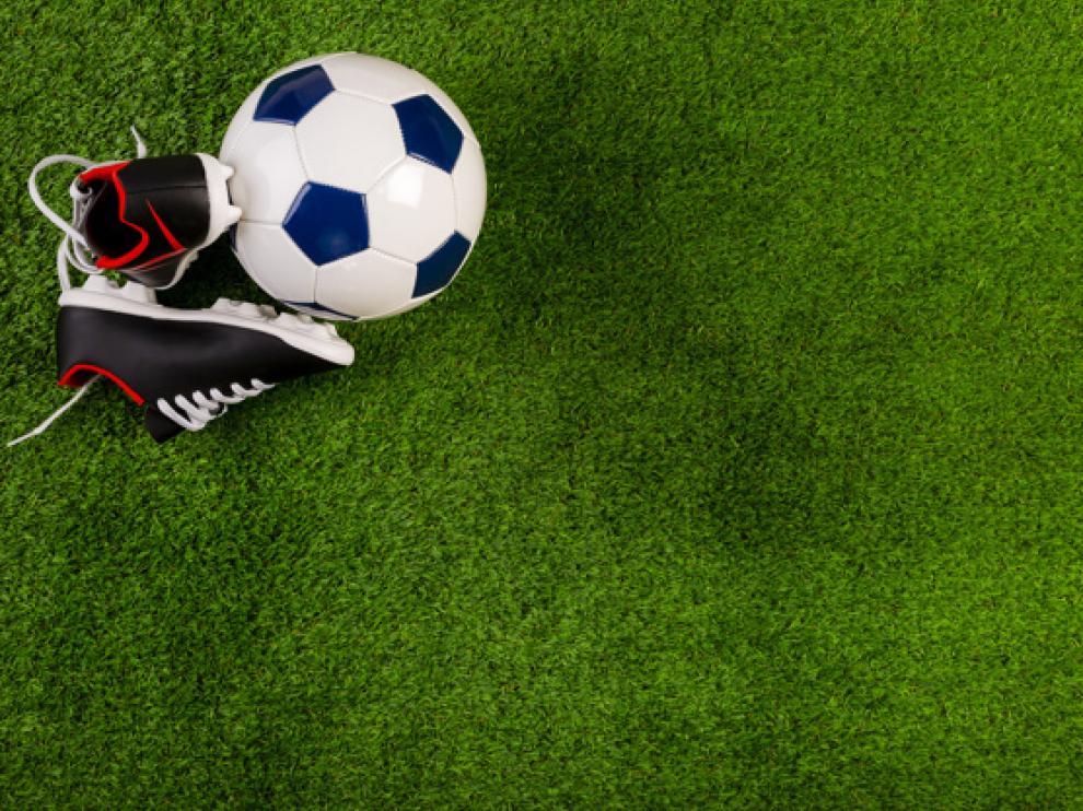 Se pretende fomentar la cultura del emprendimiento entre los profesionales del fútbol que quieran convertir en su medio de vida un proyecto personal una vez cuelguen las botas.