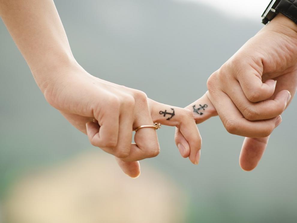 La geografía mundial está llena de rincones de ensueño ideales para pedir matrimonio.