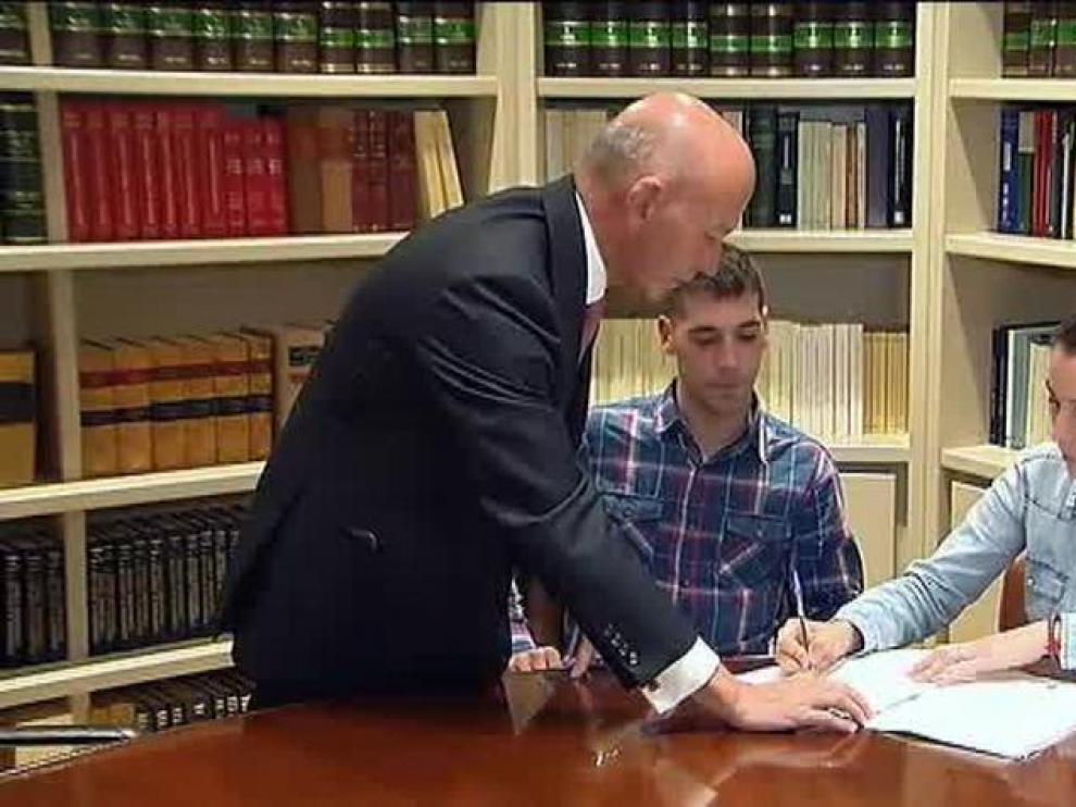 ¿Cómo le afecta la nueva ley hipotecaria?