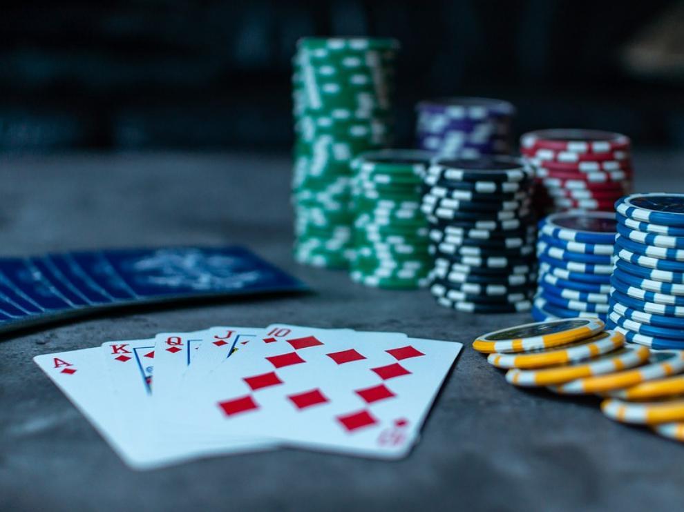 El póker online es uno de los juegos de azar que han surgido en los últimos años