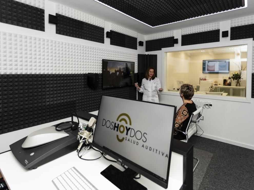 sala audiometrica2 (1)