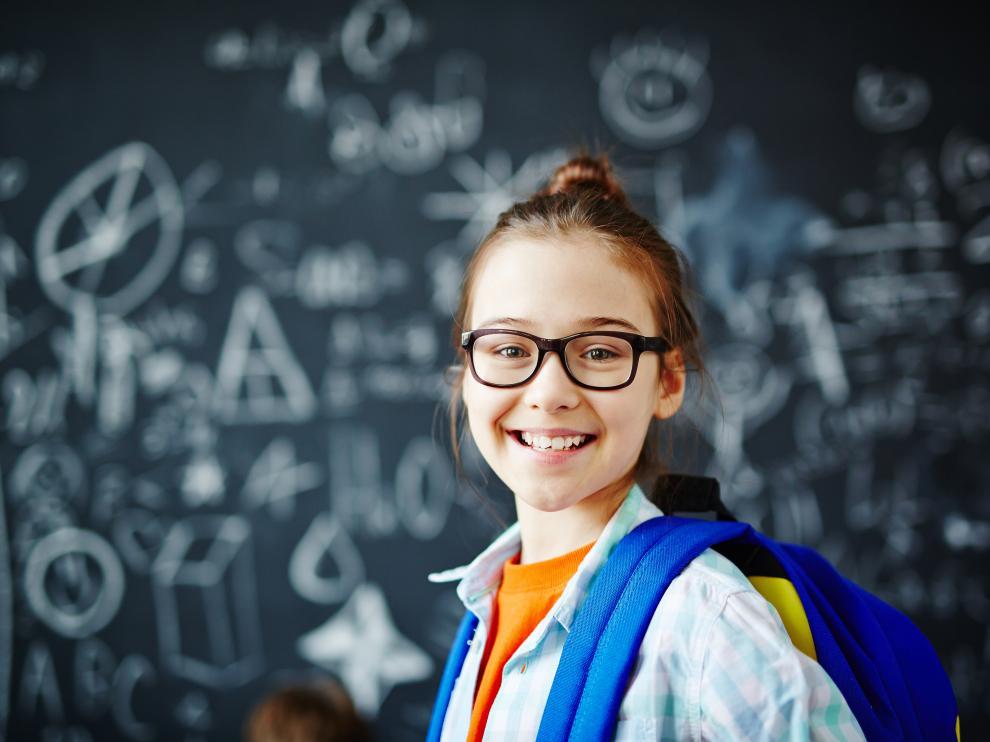 """El programa """"Educar para el futuro"""" tiene por lema lema """"La Química de la educación. Escuela + familia = Educación2"""""""