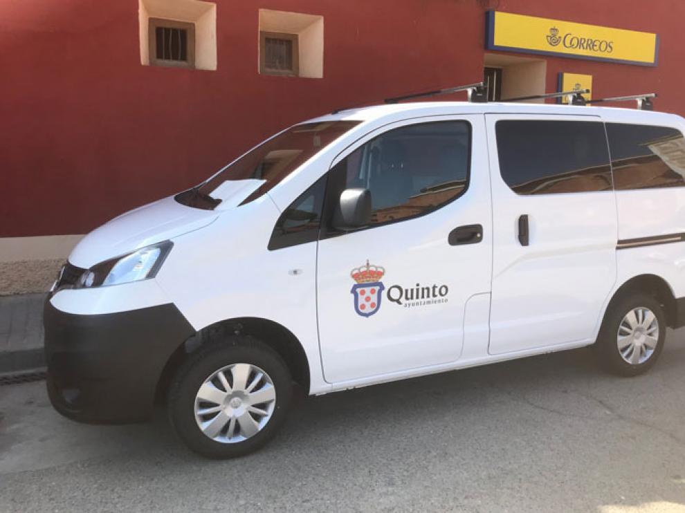 furgoneta-quinto-noticia2