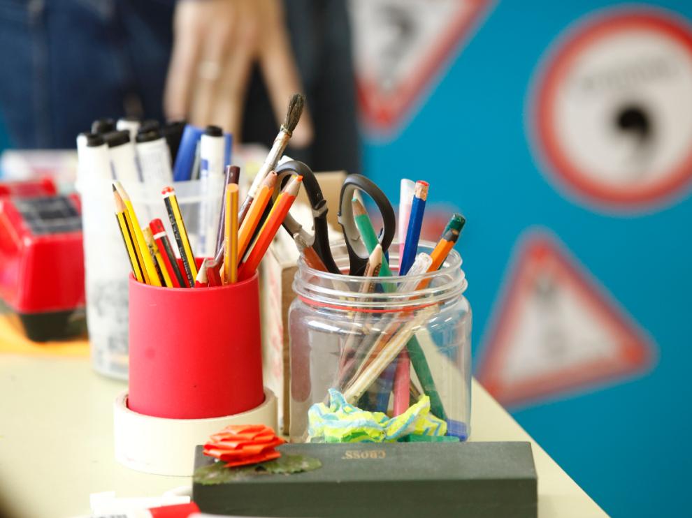 Un total de 26 colegios aprueban sus proyectos de tiempos escolares para el próximo curso