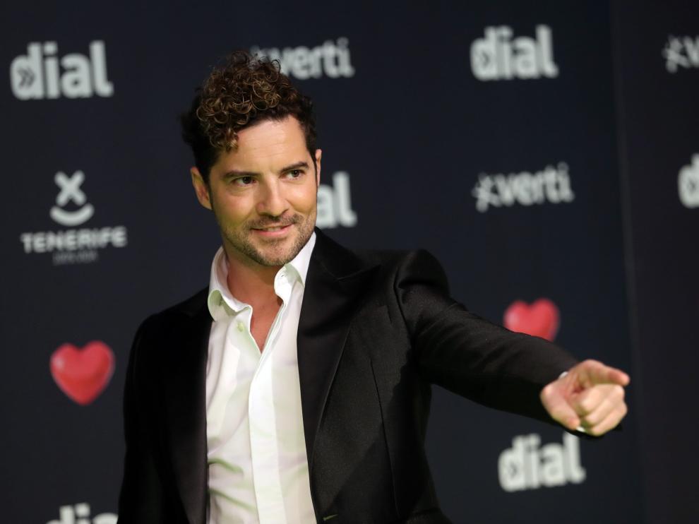La lucha por la igualdad marca la fiesta de la música en español