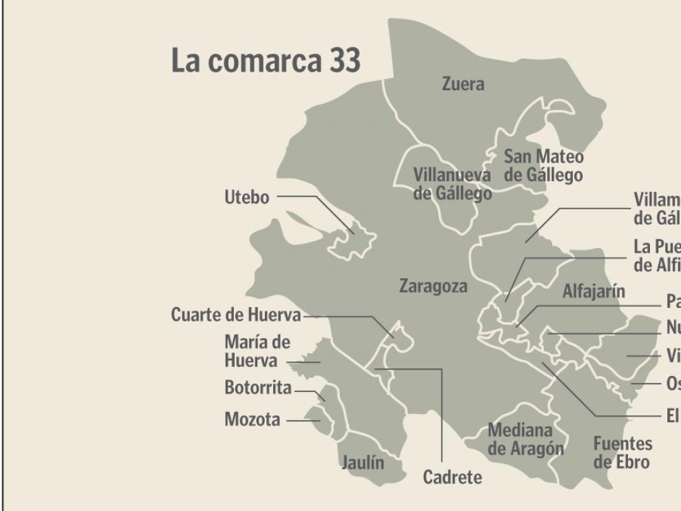 comarca-33-02