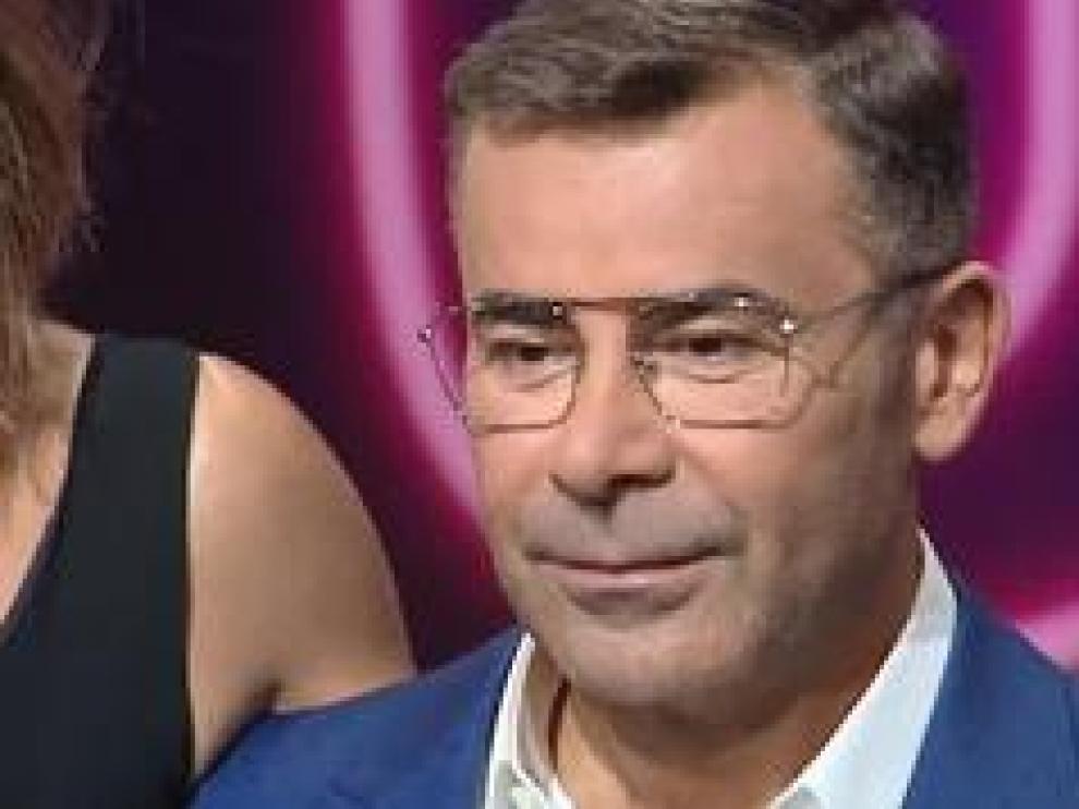 El presentador empezó a sufrir un fuerte dolor de cabeza durante la última gala de GH DÚO