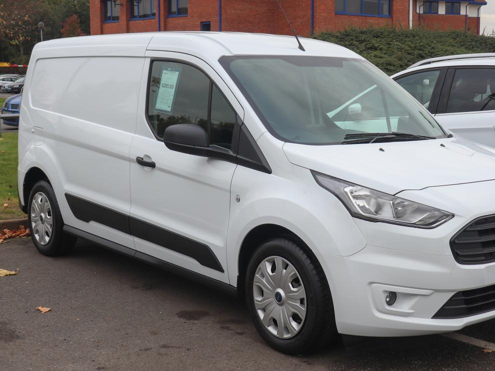 2018_Ford_Transit_Connect_facelift_Front