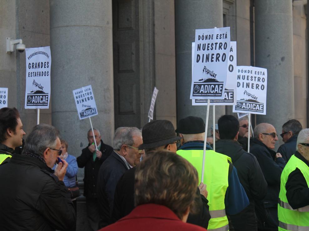 protesta IMG_8447