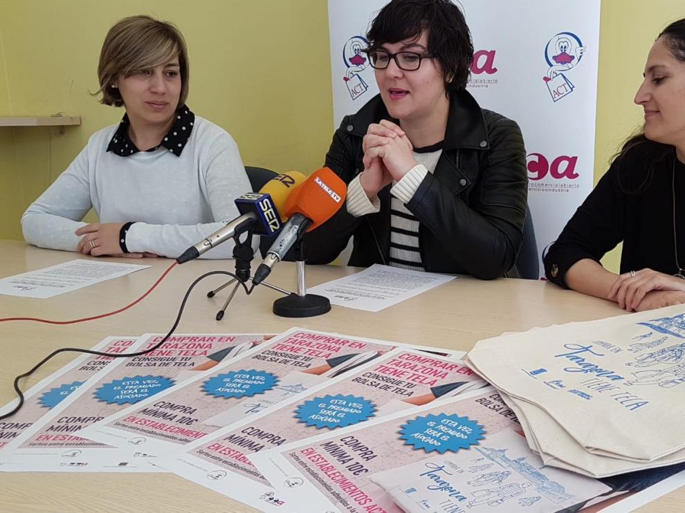 bolsas-tela-tarazona-noticia1