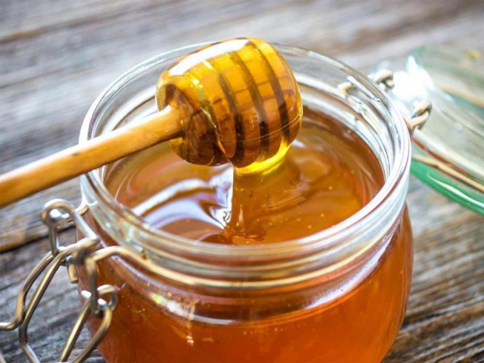 El nuevo etiquetado de la miel tendrá un periodo transitorio de 18 meses.