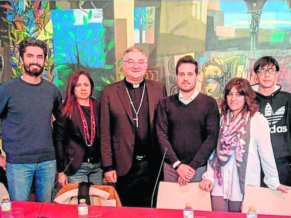 Obispo Teruel
