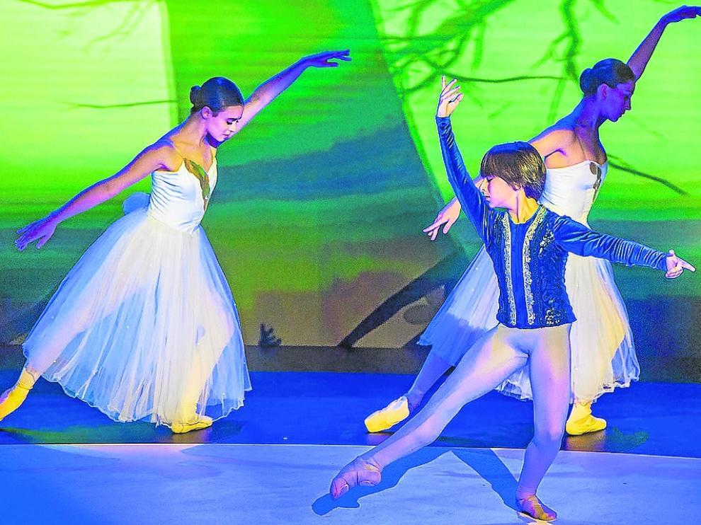 'Prodigios', que busca a los jóvenes talentos de música clásica, se estrena a las 22.35 en La 1.