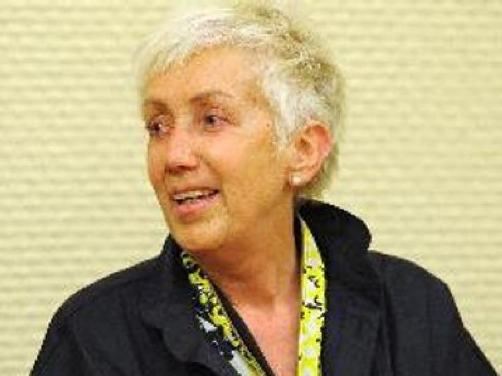 Dimite directora y redacción del suplemento femenino del L'Osservatore Romano