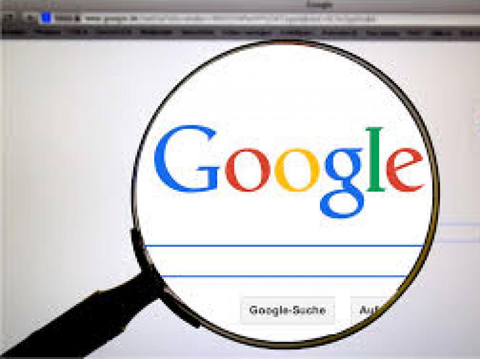 Henneo logra el apoyo de Google para desarrollar una plataforma editorial pionera en España