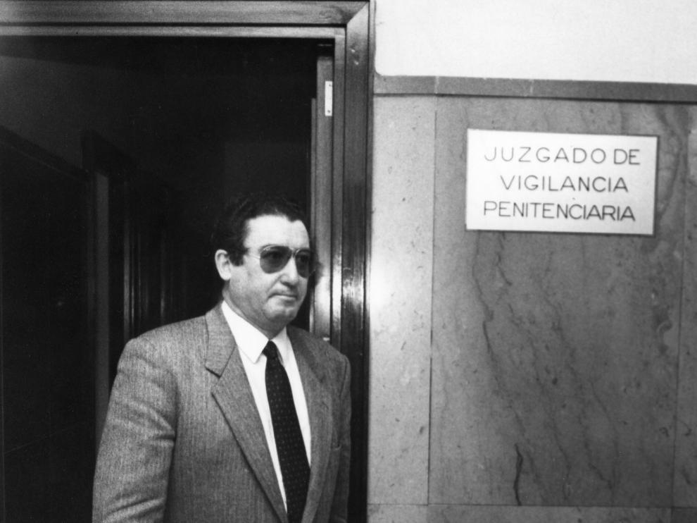 José Ramón Muñoz Fernández.