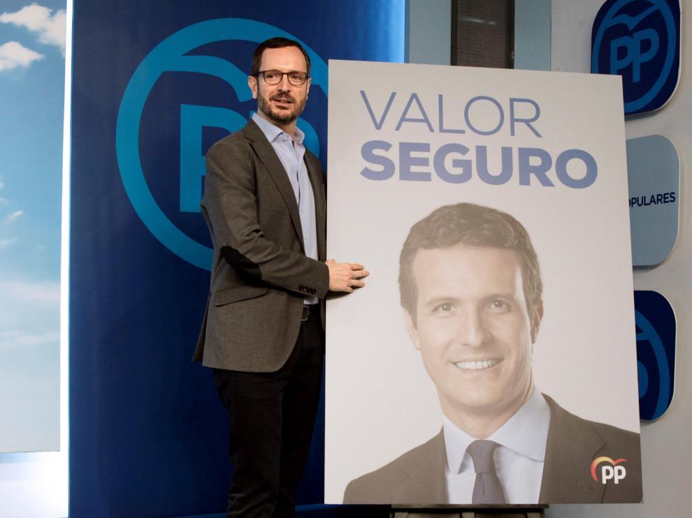 Valor seguro PP