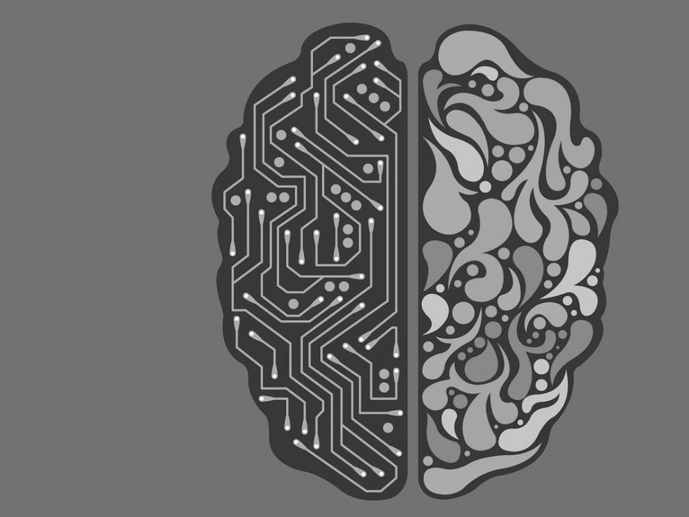 Los próximos grandes descubrimientos en inteligencia artificial van a depender del estudio de la propia mente humana