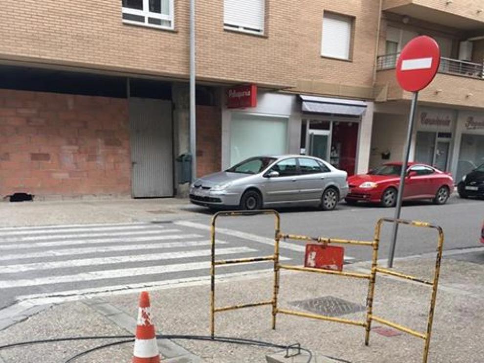 fibra_optica-fraga-noticia2
