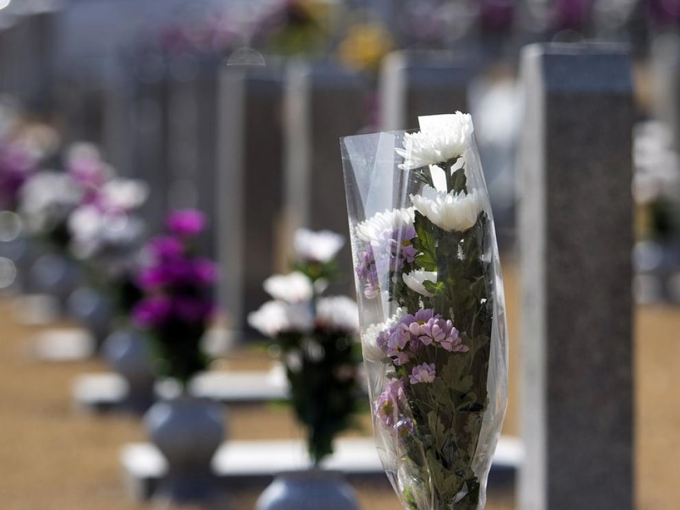 national-cemetery-3991441_960_720