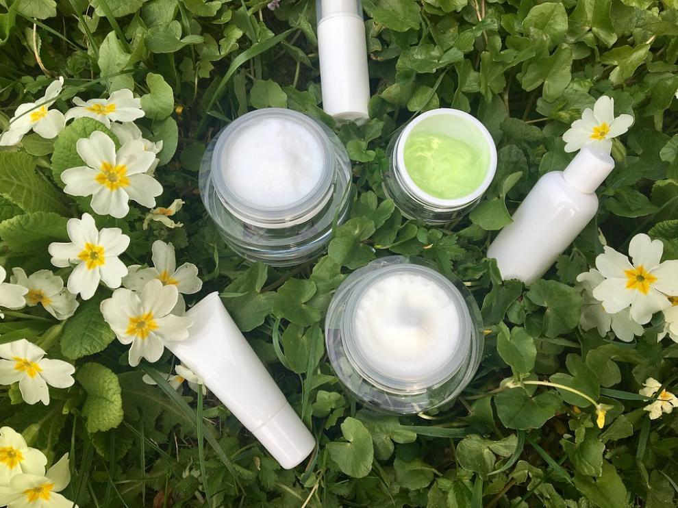 Las cremas, aliadas contra la celulitis