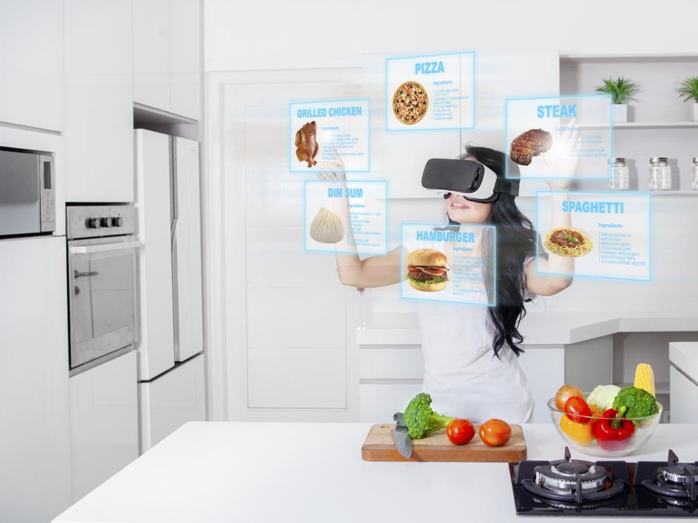 El consumidor debe estar en el centro del proceso de innovación. Aldelís