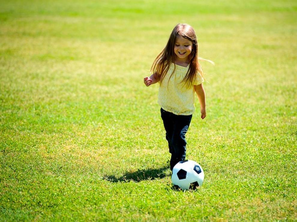 Las formas de entretenimiento más adecuadas irán orientadas hacia el deporte o actividades al aire libre