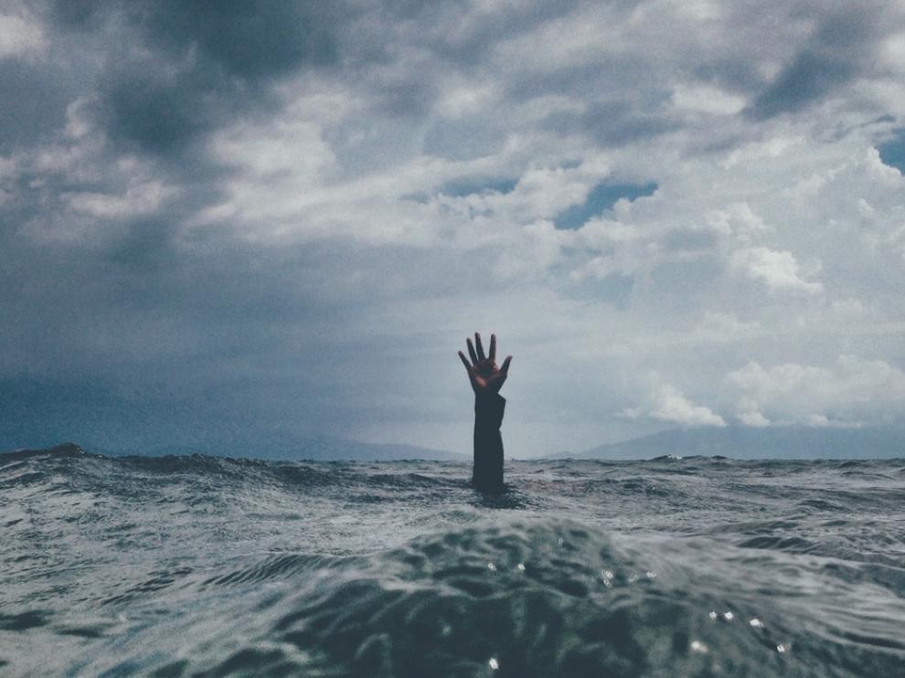 El descontrol de las emociones puede generar una situación de inestabilidad psicológica.