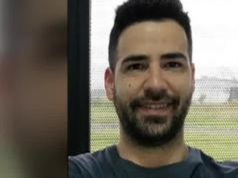 Encuentran el cuerpo sin vida de Manuel Tundidor, el joven español que se encontraba desaparecido en Ecuador. La Policía ha localizado el cadáver del estudiante universitario a pocos metros de la orilla del río Napo.