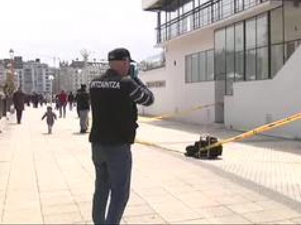 Los hechos ocurrieron sobre las 5 de la madrugada del viernes, a las afueras de esta conocida discoteca, en San Sebastián. La víctima, un menor de 17 años, resultó gravemente herido tras una fuerte pelea por un paquete de tabaco.