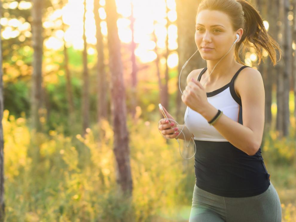 Hacer ejercicio por la mañana ayuda a tomar mejores decisiones a lo largo del día.
