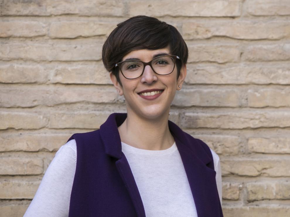 Violeta Barba