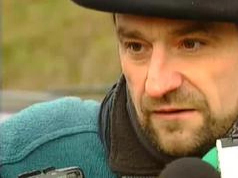 Ha sido detenido en los Alpes franceses el ex jefe político de ETA, Josu Ternera. El histórico etarra, José Antonio Urrutikoetxea, ha sido arrestado en la localidad de Sallanches, cerca de Ginebra, en una operación conjunta entre la policía francesa y la Guardia Civil española.