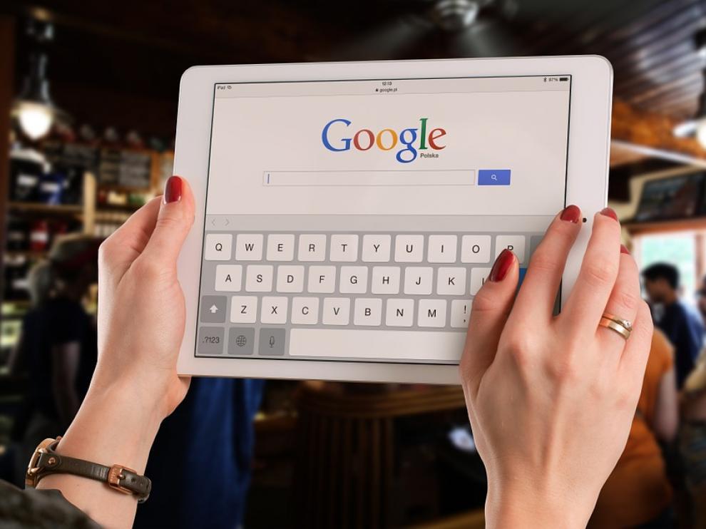 El nuevo sistema de traducción de Google se conoce como Translatotron.