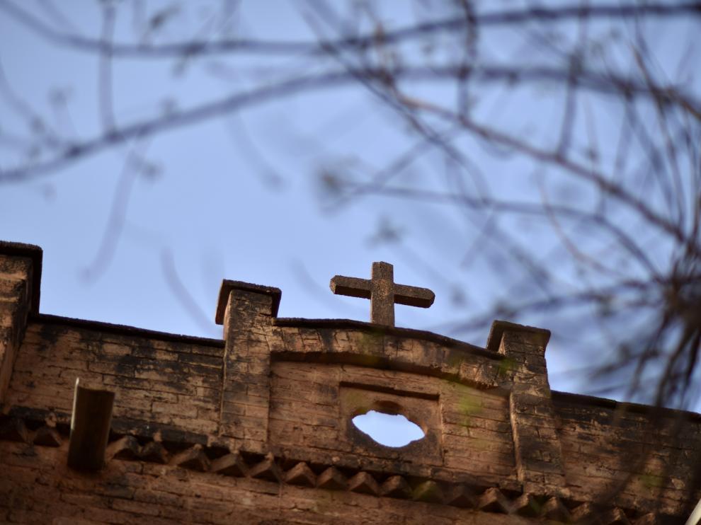 La muerte de Fernando Hernández Sánchez, de 60 años, se produjo el viernes al mediodía, en el centro Don Bosco de la ciudad de Bobo-Dioulasso