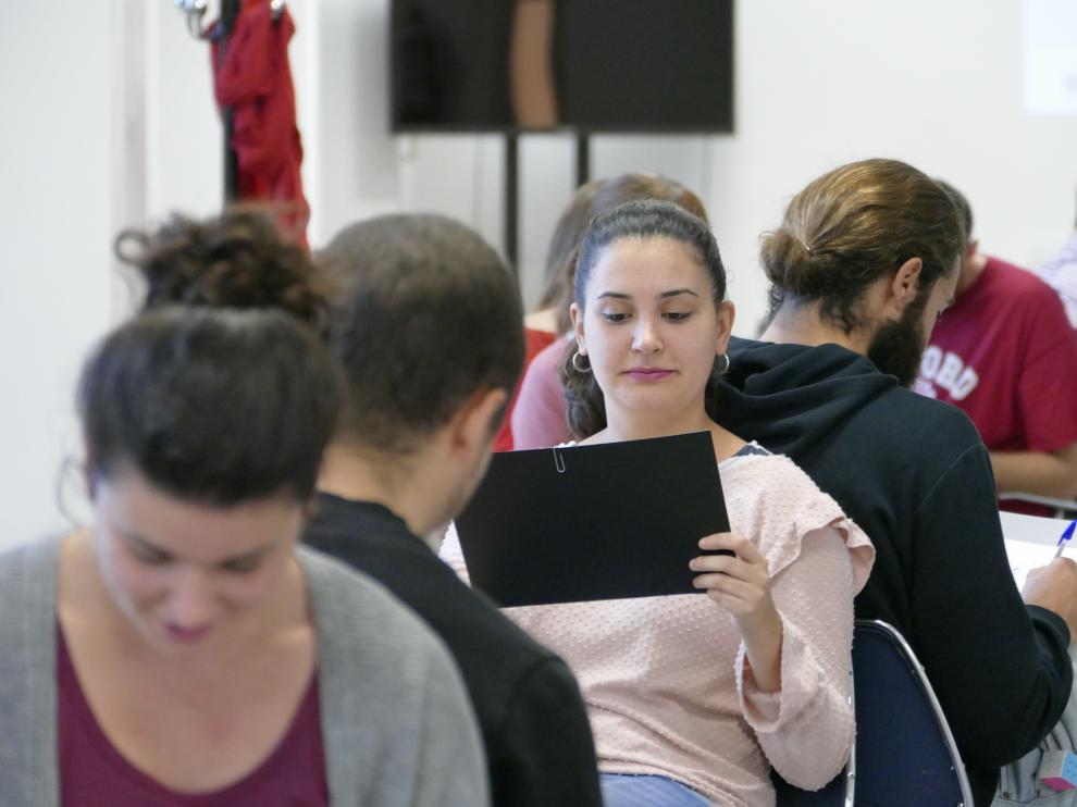 Itainnova trabaja para ser el yacimiento de talento joven tecnológico
