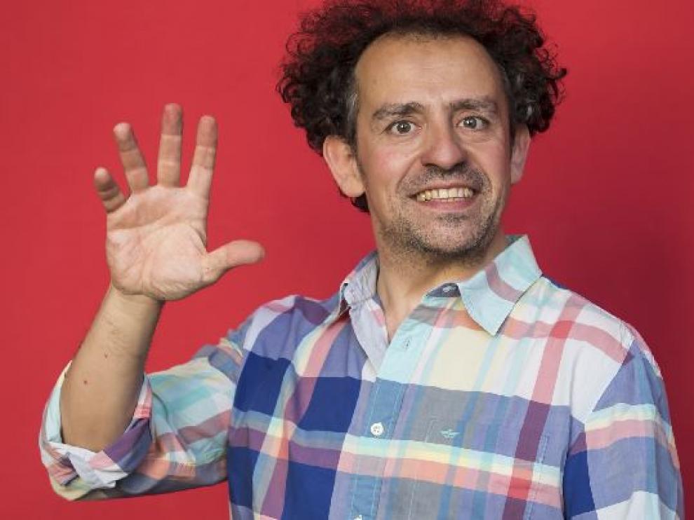 Guillermo Mestre