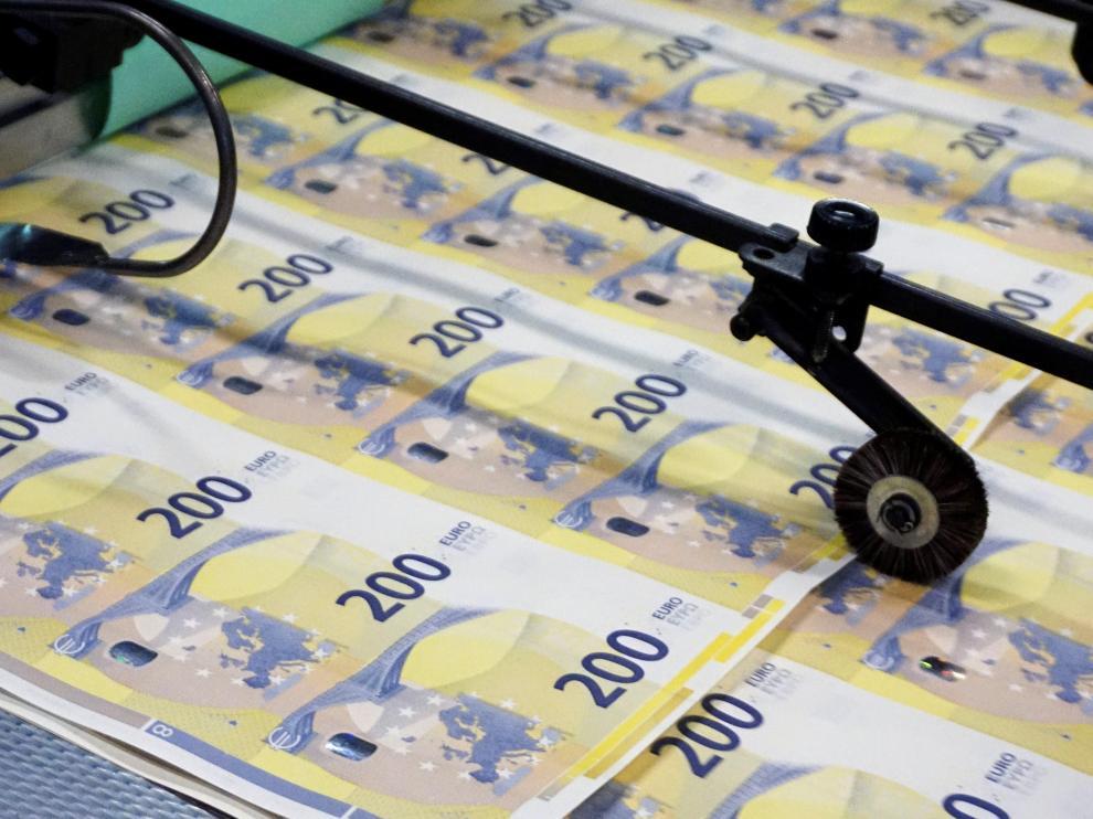 La compradora ha conseguido anual la compra y el préstamo asociado.