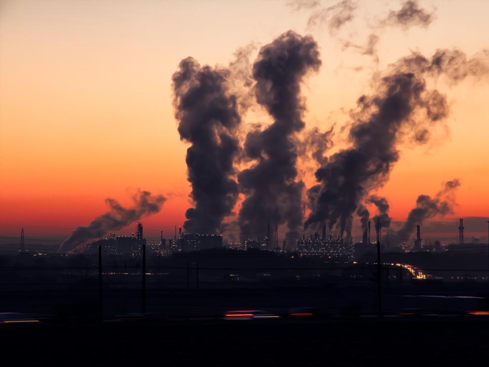 Este año, la lucha contra la contaminación del aire es el tema central de las celebraciones.